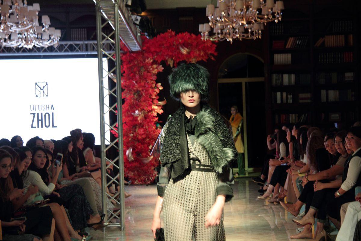 fashion_0019
