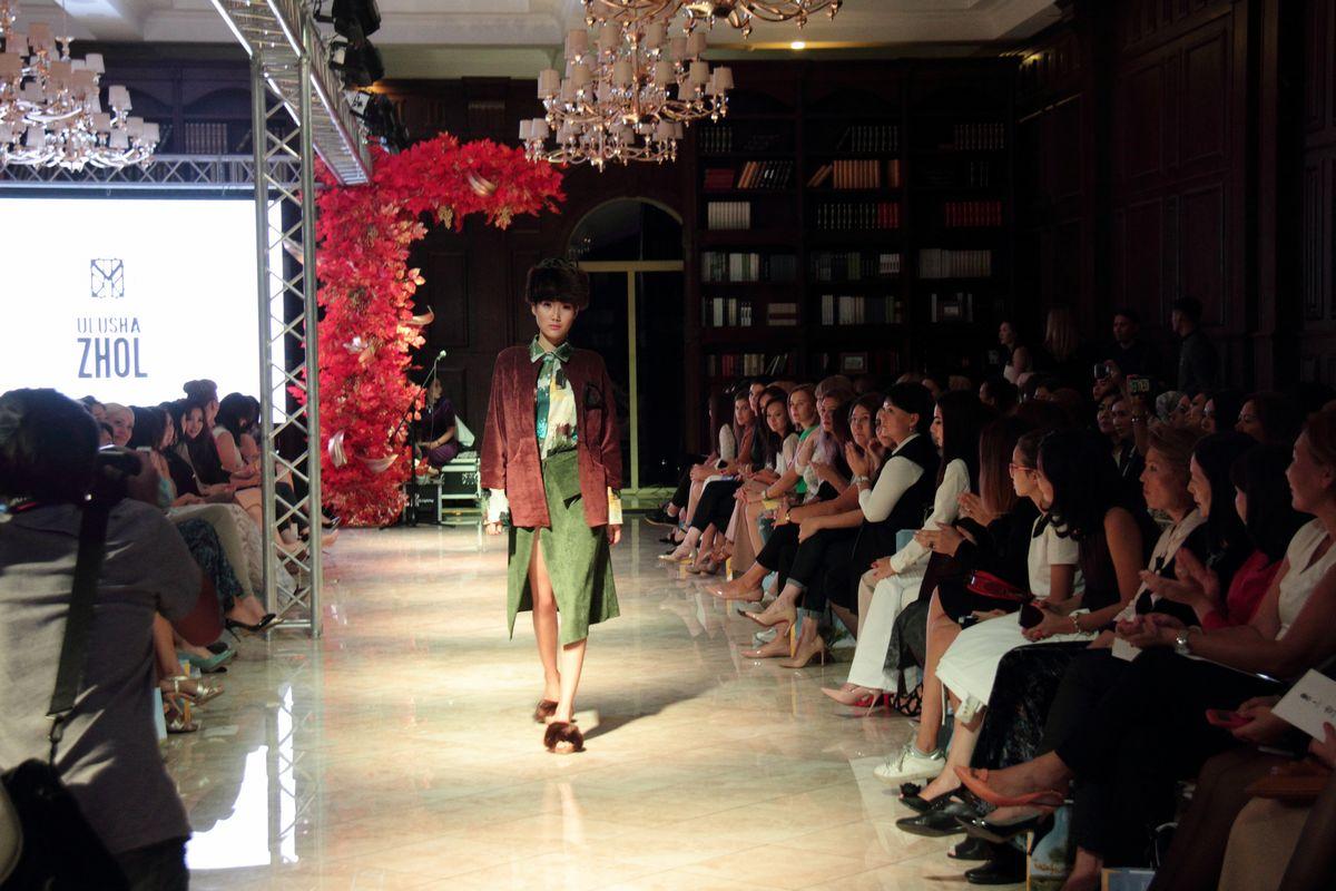 fashion_0020