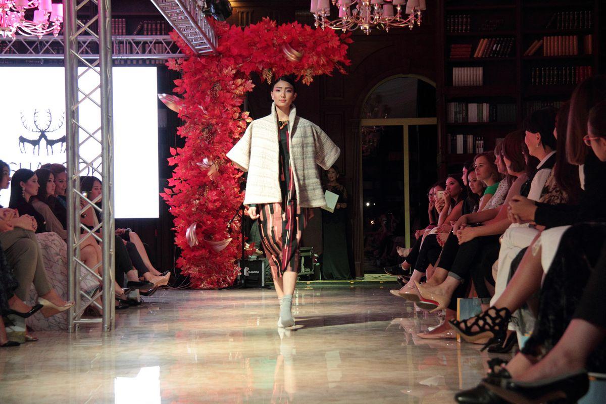 fashion_0024