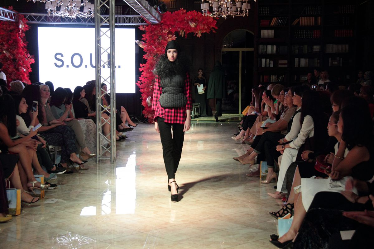 fashion_0025