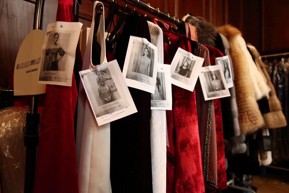 fashion_0040
