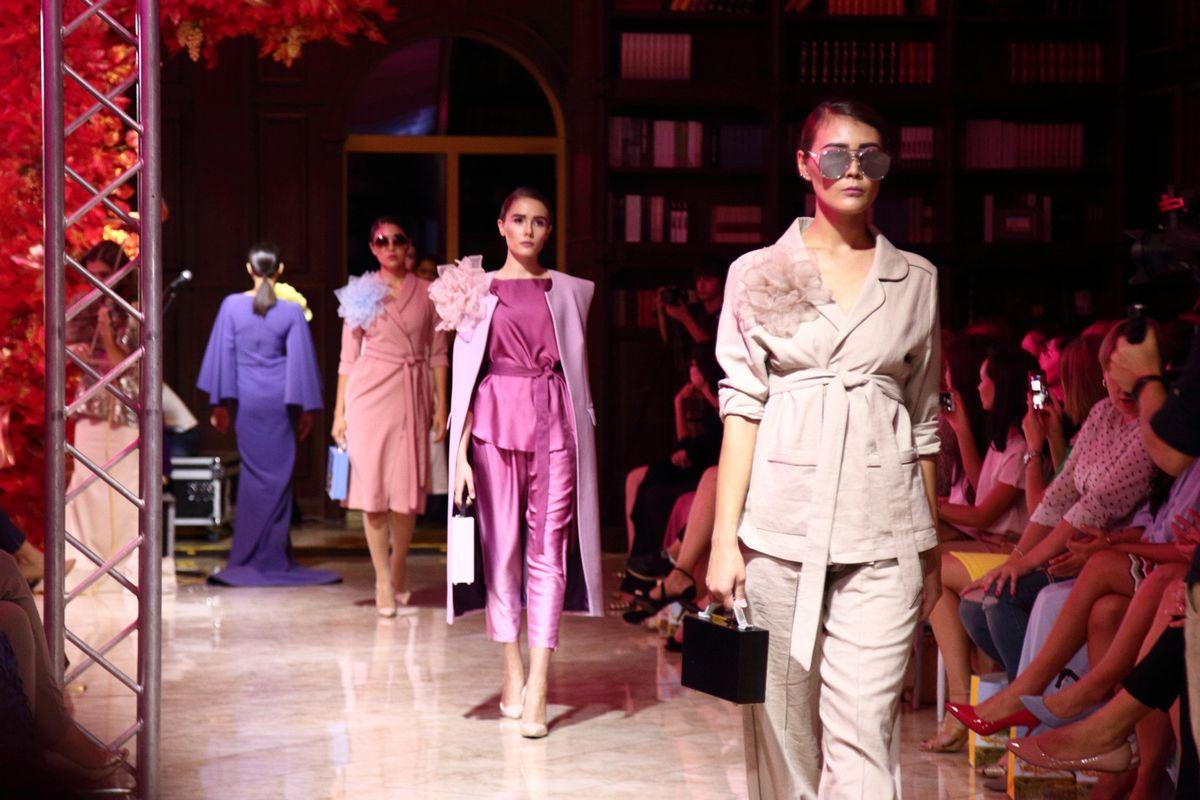 fashion_0048