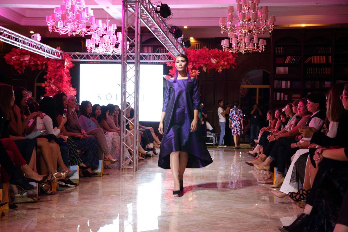 fashion_0049