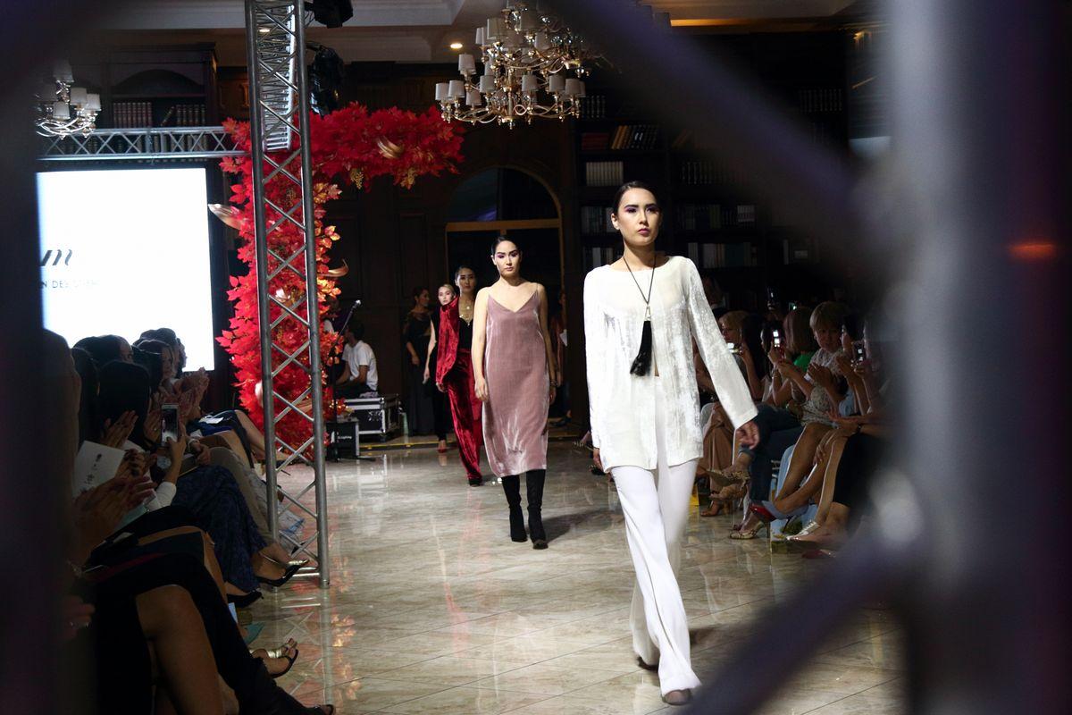 fashion_0050