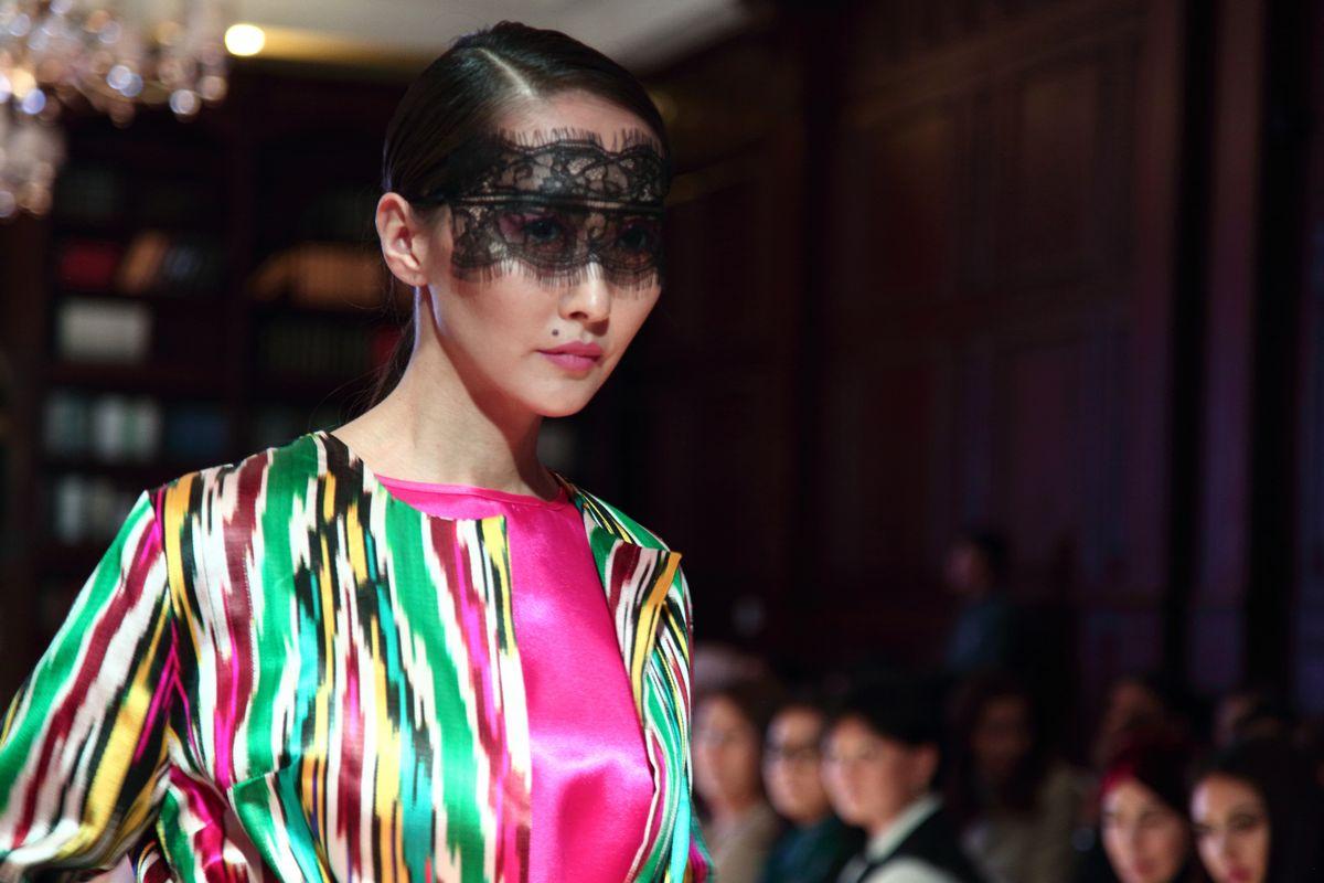 fashion_0051