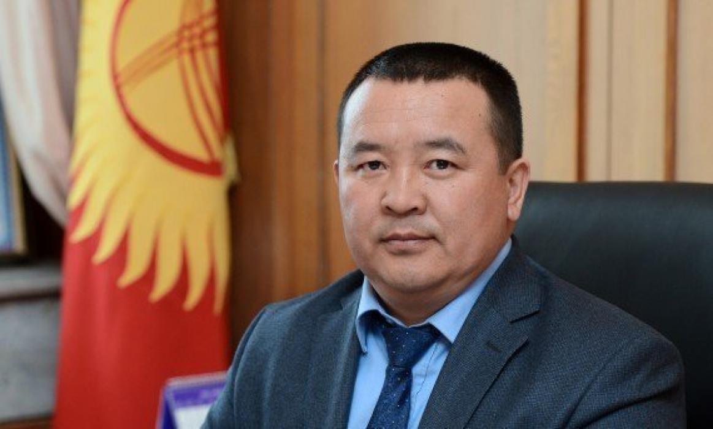 ilmiyanov