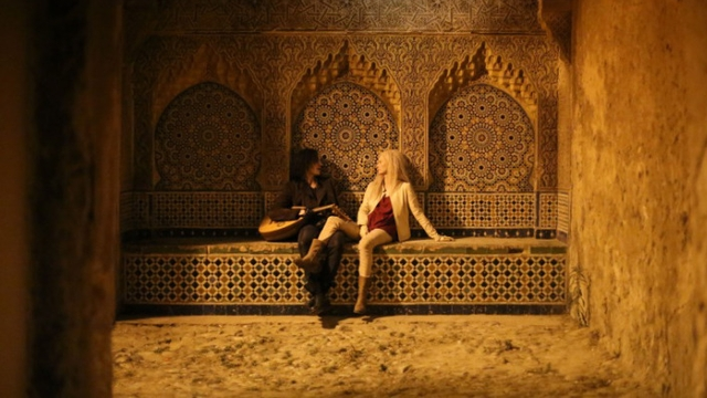 tangier-morocco-in-only-lovers-left-alive