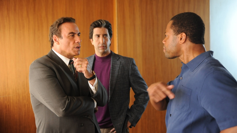 the-people-v-o-j-simpson-american-crime-story-episodic-images-1