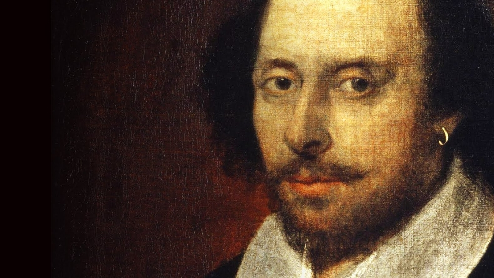 the early life and literary career of william shakespeare William shakespeare, his life from histories written in the late 1580s to the early 1590s, shakespeare for the last portion of his writing career.