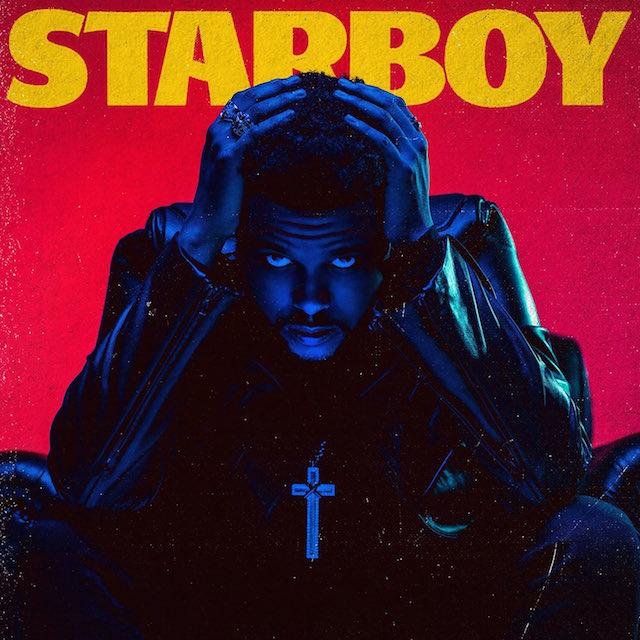 Обложка нового альбома