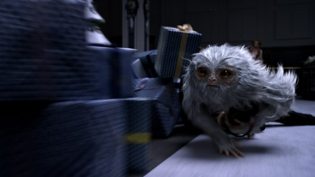 fantastic-beasts-and-where-to-find-them-demiguise-600x315