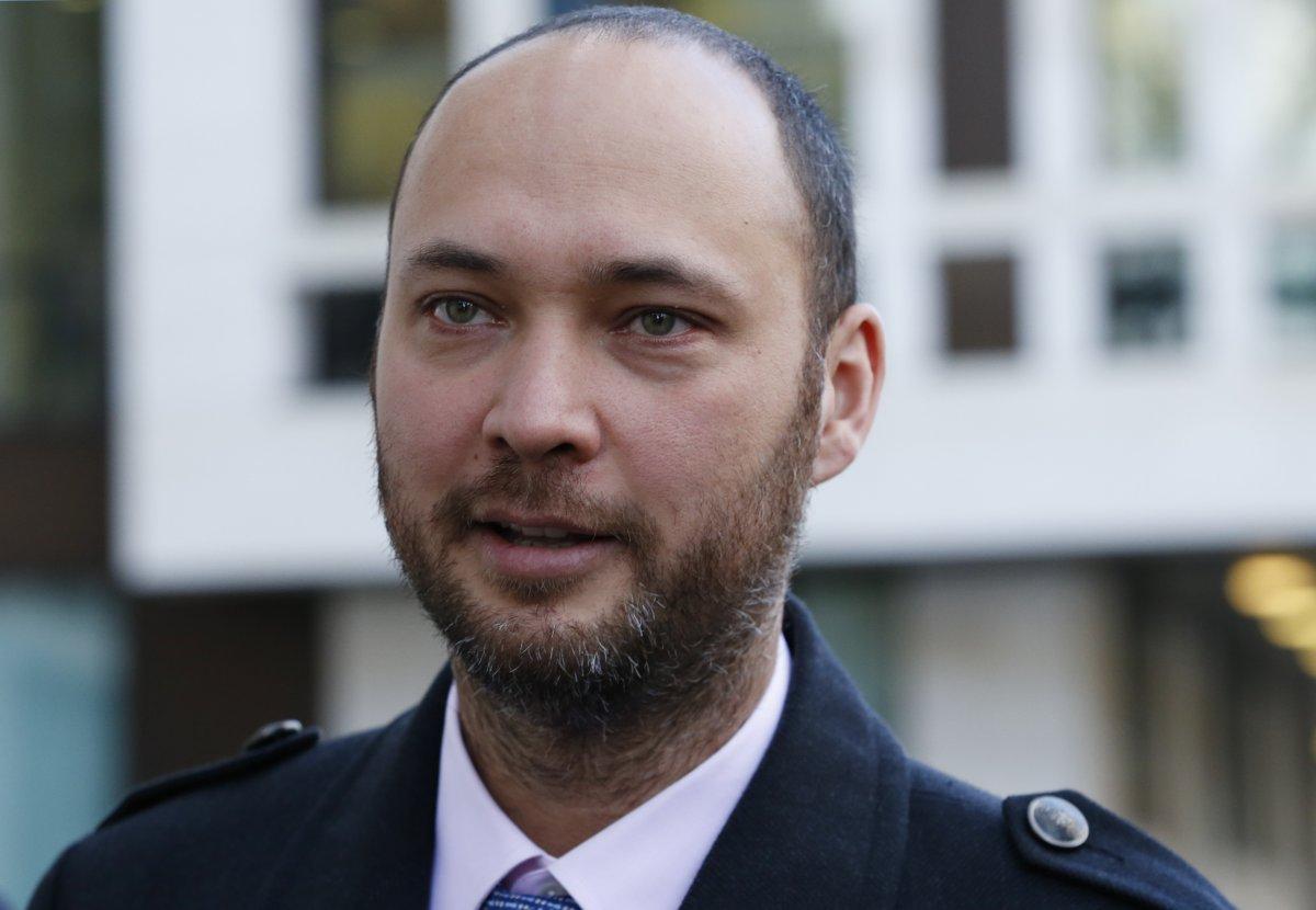 Компания Southfield Management Inc. предположительно принадлежала Максиму Бакиеву.