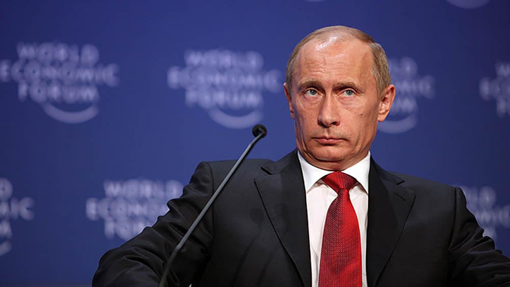 США вышлют сосвоей территории 35 русских дипломатов