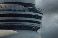1. Drake – Views