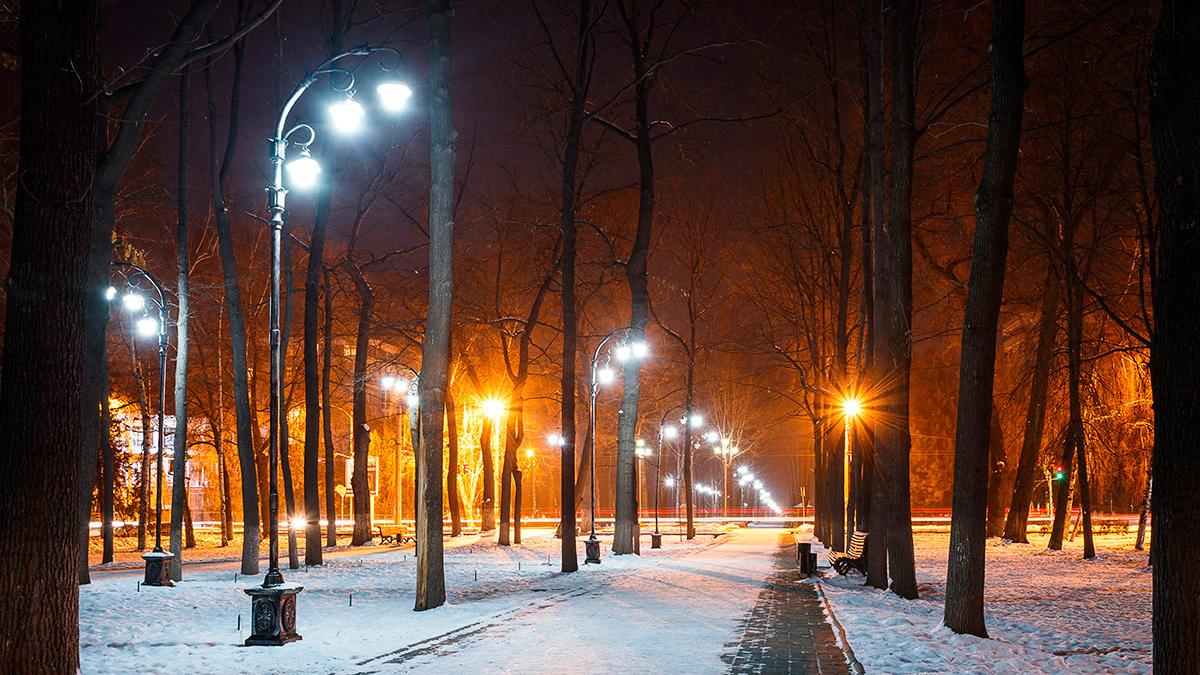 Фото: Алена Михеева