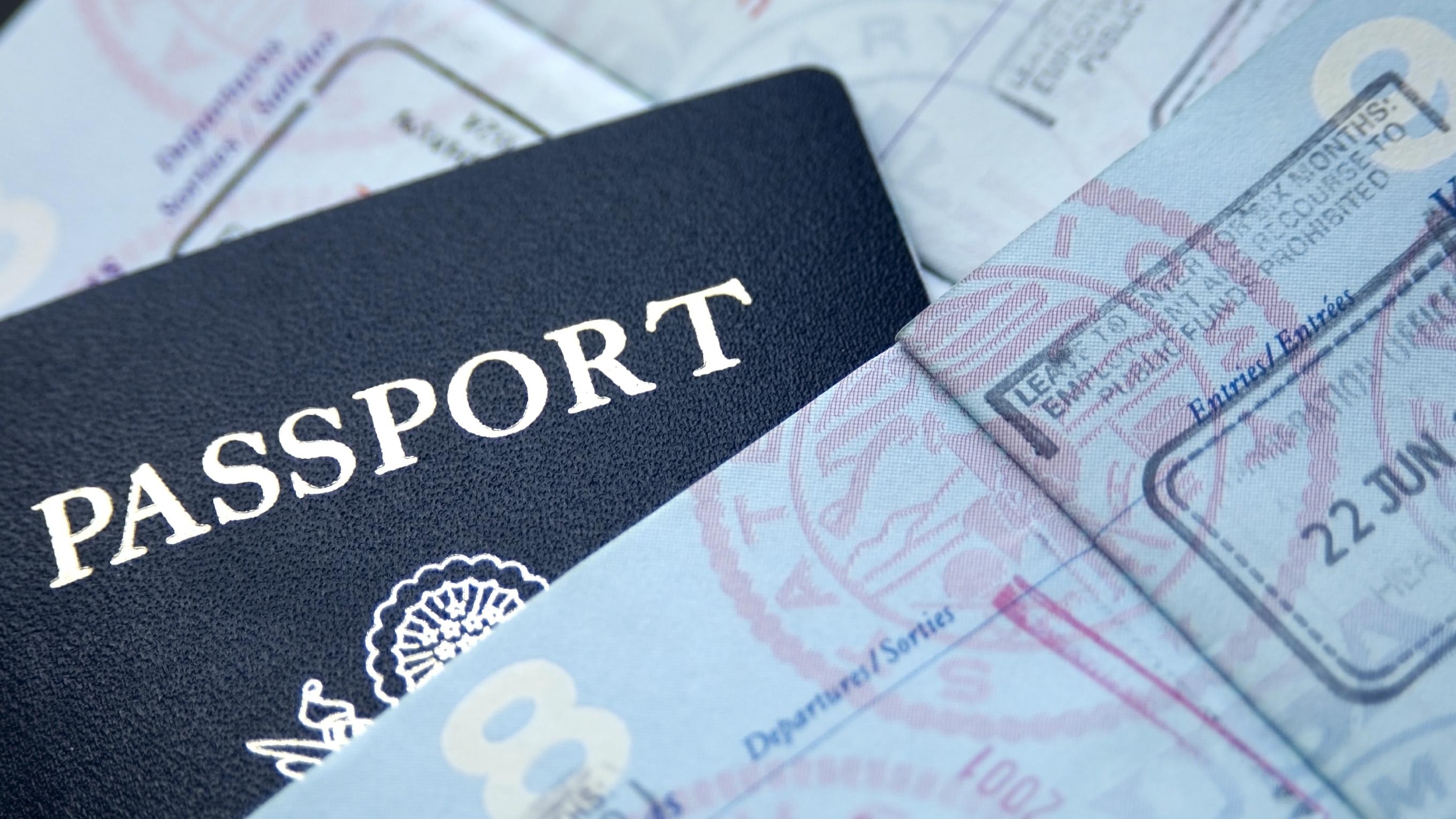 Порядок регистрации иностранных граждан в киргизии как принять на работу гражданина белоруссии без регистрации