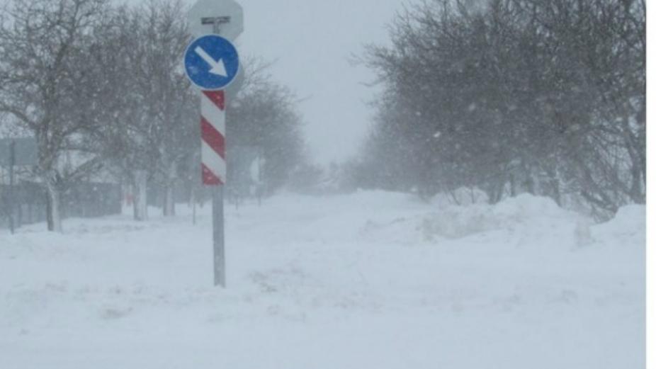 Погода в красноярске на две недели от гидрометцентра