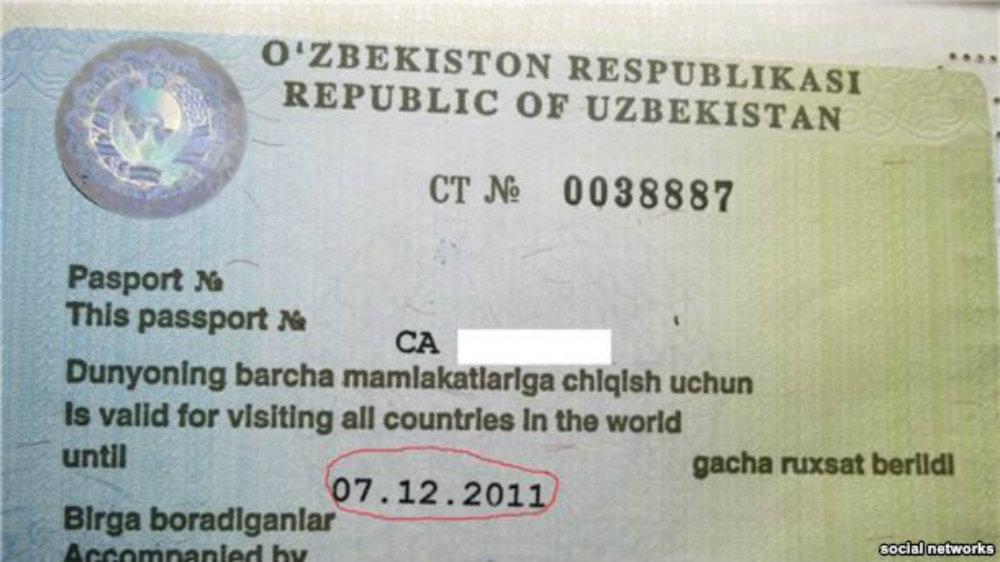 закончилась виза сколько есть дней для выезда рекомендуется ежедневно проветривать