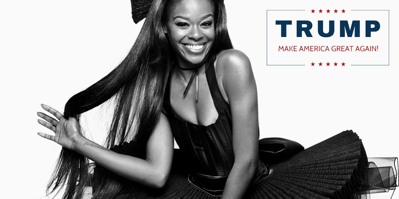 Twitter-Suspends-Azealia-Banks-After-Endorsing-Trump_eb17510e-7c21-4878-a13c-a03c44bb0f1c Conservative Outfitters