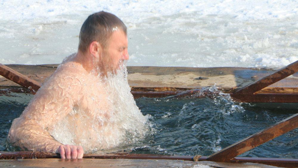 крещение (5)