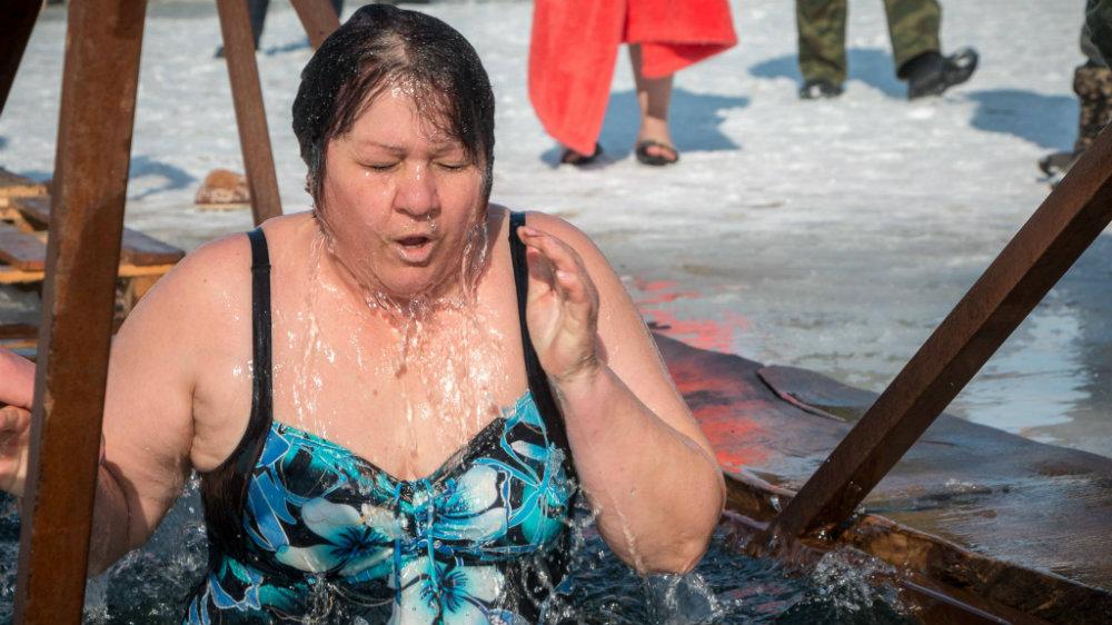 крещение (8)
