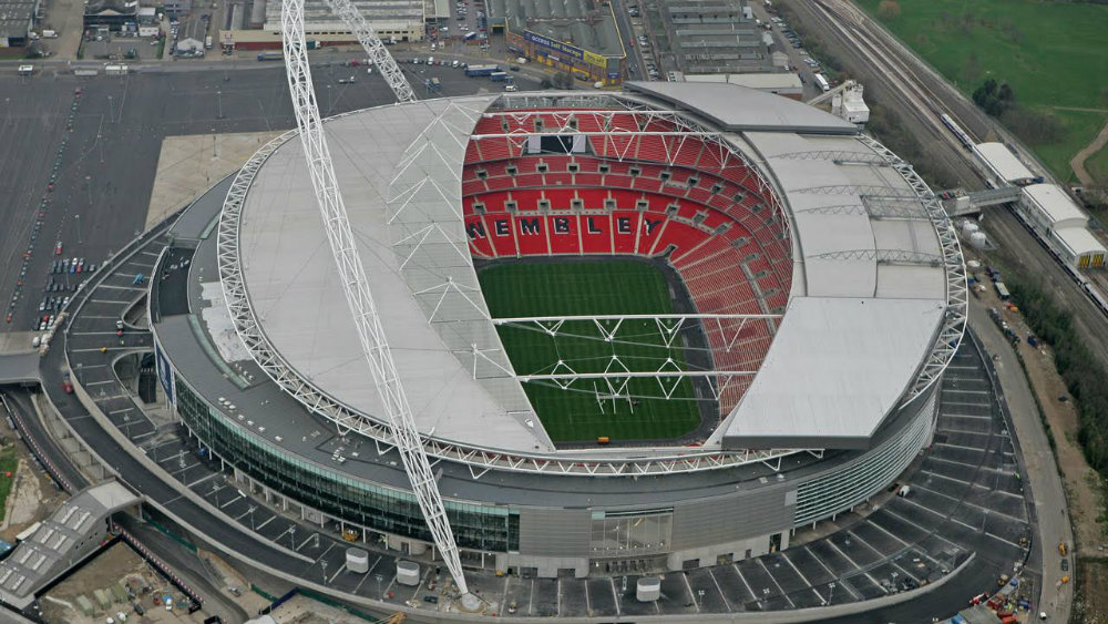 Фото: stadions.org