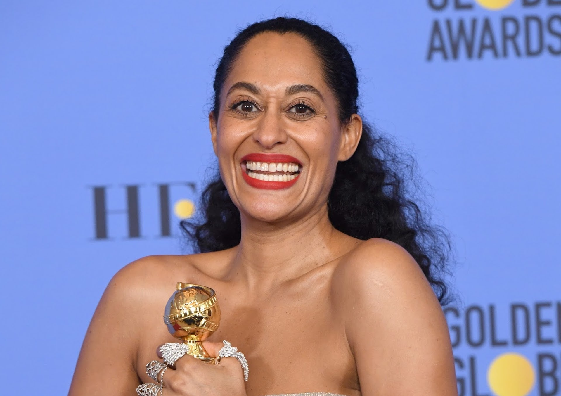 women-of-color-dominated-2017-golden-globes