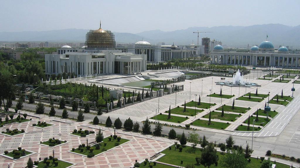 Картинки по запросу туркменистан