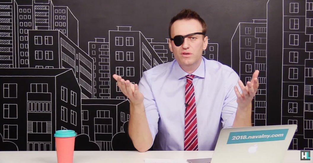 https://kloop.kg/wp-content/uploads/2017/05/Navalnyj.jpg