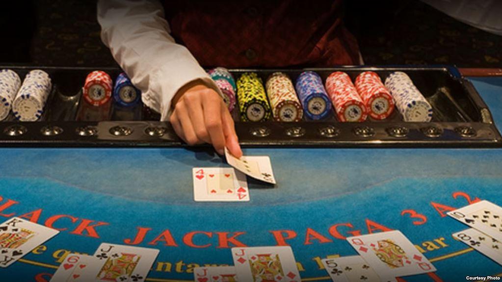 kazino-v-bishkeke-2-fevralya