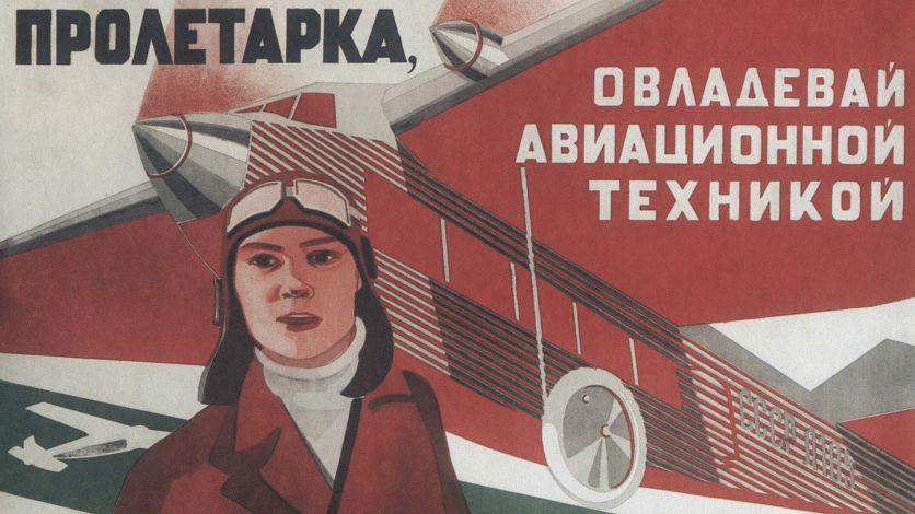 proletarka.jpg