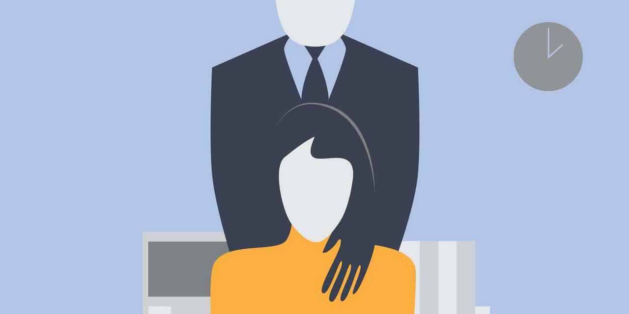 Медовки домогательство в транспорте видео жесткое полный
