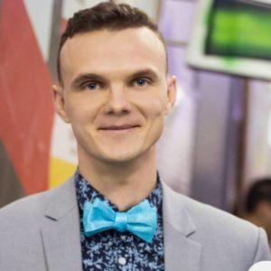 Иван Янушкевич