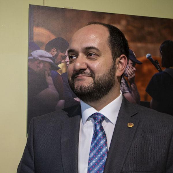 Экс-президента Армении освободили из-под стражи