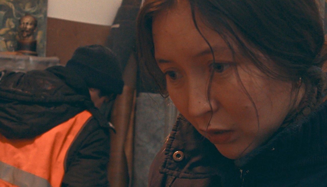 'Собибор' не вошёл в шорт-лист премии 'Оскар'