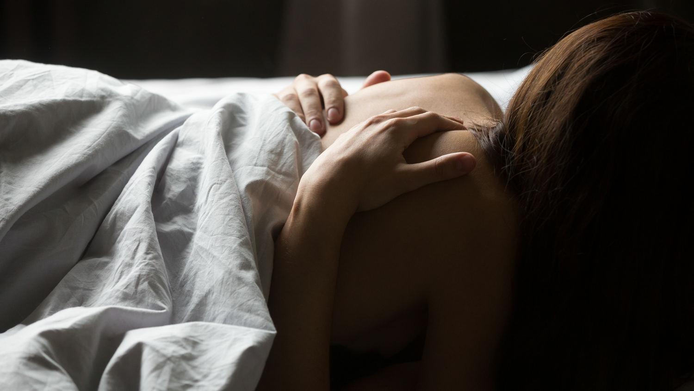 Как понять что я ощутила оргазм