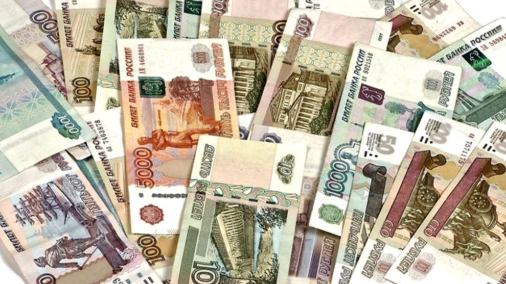 взять кредит срочно с плохой кредитной историей без отказа в красноярске